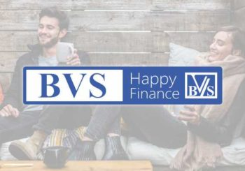 Happy-Finance